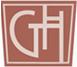 Greystone Hotels