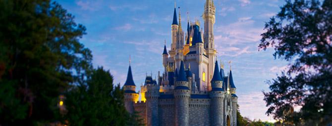 San Diego Events - Disney's Alice in Wonderland Jr.