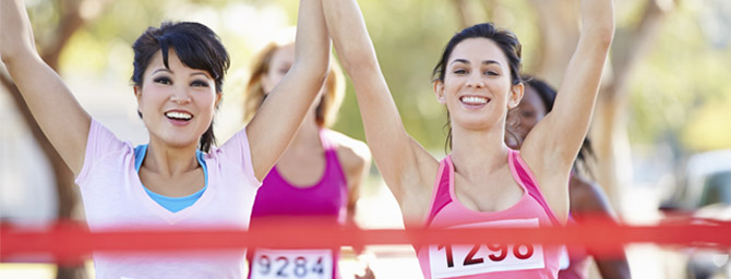 San Diego Events - Rum Run 5K