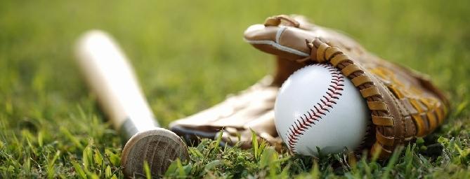 San Diego is Swinging into Baseball Season