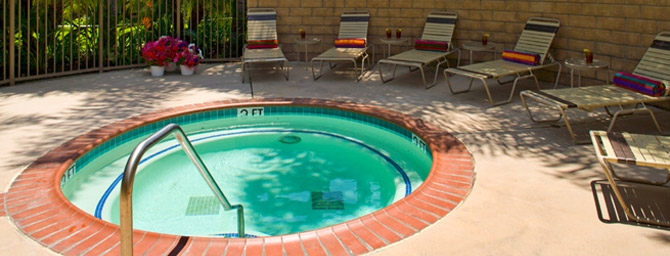 San Diego Hotel Reviews - Convenient, Comfortable, Affordable