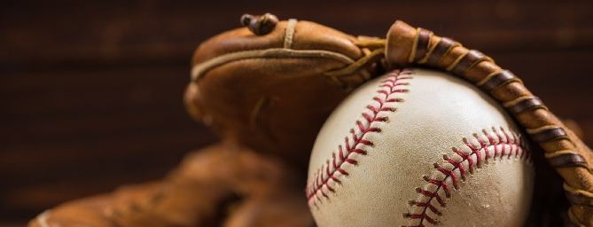 San Diego Events - World Baseball Classic at Petco Park