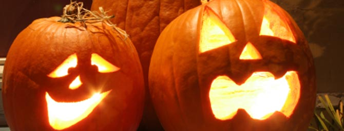 San Diego Events - Old Town Fall Festival - Harvest Celebration