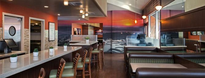 Top San Diego Restaurants