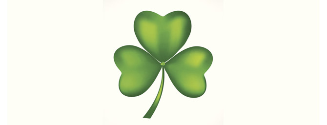 San Diego Events - 22nd Annual ShamROCK Party - Gaslamp Quarter