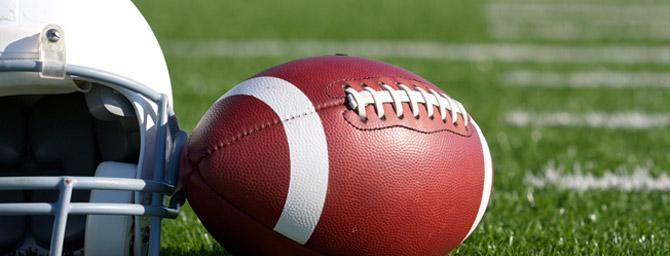 San Diego State 2014 Football Schedule