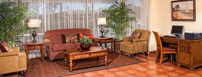 San Diego Events - SD Spring Home Show