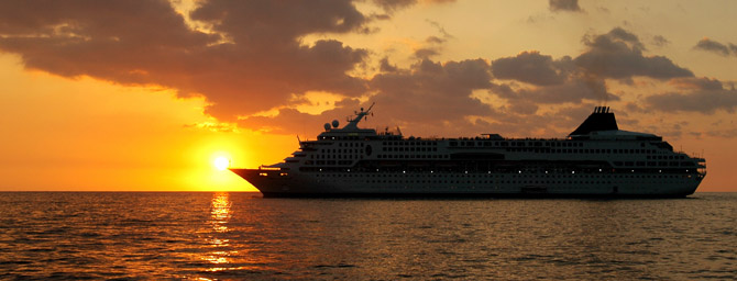 Set Sail this Labor Day with Hornblower Cruises!