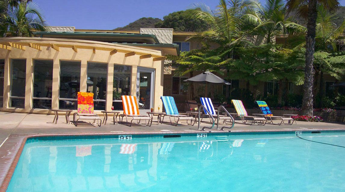 Website Design By Toi Hosting Programming Hotel Internet Marketing Milestone Inc