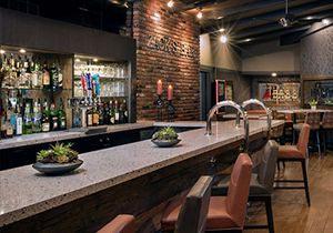 BEST WESTERN Seven Seas, San Diego offering Dining Facilities